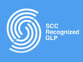 SCC Recognition